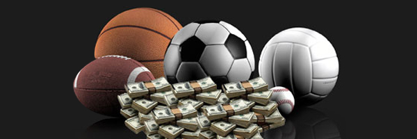 Sports betting contests alhemicar bettingexpert